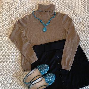 Ralph Lauren light weight sweater
